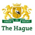 The Hague Film Commission (Den Haag)