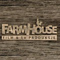 Farmhouse TV & Film