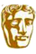 UK -  British Academy of Film and Television Arts Award BAFTA
